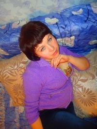 Мария Лисенкова, 3 октября , Уфа, id152719236