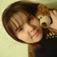 Наталья Попцова, 6 января , Йошкар-Ола, id119512188