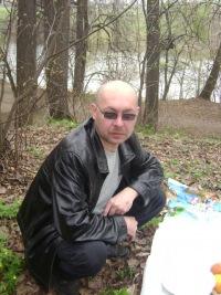 Юра Васильев, 11 июня 1975, Чебоксары, id140590807