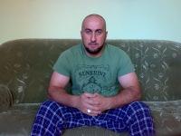 Ваха Хаидов, 30 июля 1992, Грозный, id147761212
