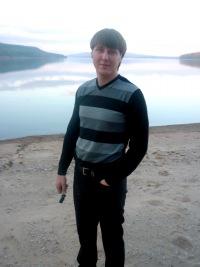 Ruslan Ruslan, 8 января 1995, Киев, id155460320