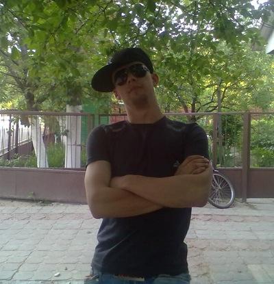 Жека Корниенко, 9 сентября , Киев, id143037349