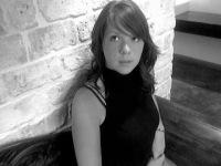 Alina Farberov, 1 декабря 1989, Рыбинск, id106611536