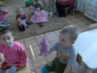Серёжа Леончук, 27 декабря , Новокузнецк, id117515638