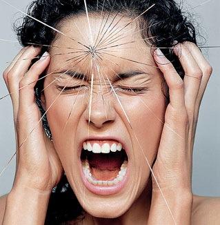 Мужские недостатки глазами женщин