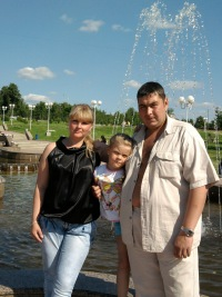 Евгений Диянов, 21 декабря 1978, Нижний Тагил, id144756857