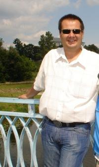 Алексей Пушкарев, 26 августа 1981, Ильинское-Хованское, id50771840