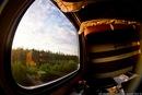 """Для обеспечения перевозки пассажиров в праздничные дни Северный филиал ОАО  """"ФПК """" назначает дополнительные поезда по..."""