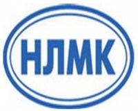 Уральский завод прецизионных сплавов вошел в состав НЛМК.