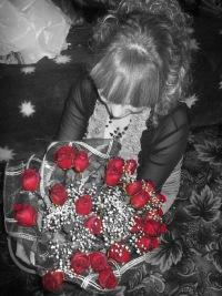 Елена Вилкова, 23 июля 1964, Санкт-Петербург, id160222023