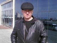 Николай Леханов, 18 марта 1973, Севастополь, id164803127