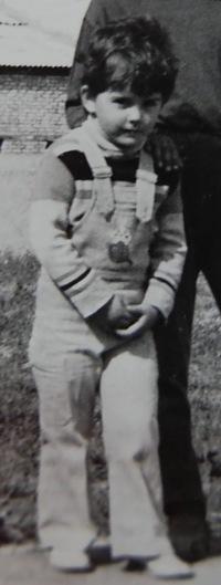 Ольга Сетько, Могилёв