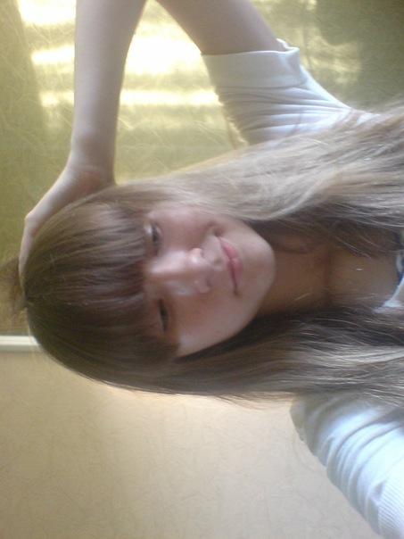 http://cs11028.vkontakte.ru/u81296952/135916649/x_ef01f46e.jpg