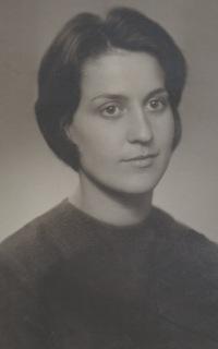Galina Zvezdkina, 7 февраля 1986, Феодосия, id102844477