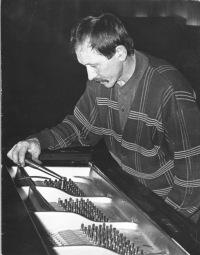 Рафаил Шарафеев, 23 марта 1984, Магнитогорск, id104371026