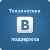 Максим Бычков, 4 июня , Москва, id117562722