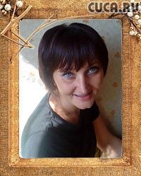 Елена Коняхина, 4 января , Архангельск, id119512191
