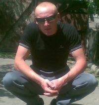 Алексей Передерий, 25 декабря 1986, Бахмач, id120423148