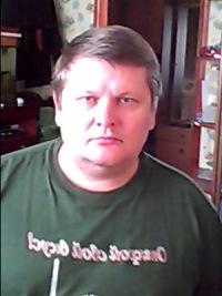Михаил Спиридонов, 29 января , Балашиха, id120798291