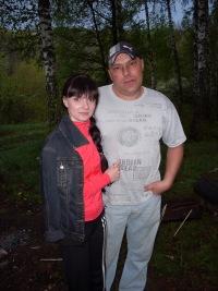 Сергей Богданский, 14 июня 1995, Сочи, id146747227