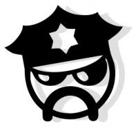 Cop Team, Ростов-на-Дону, id157409210