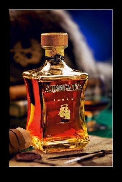 Где Купить Казахстанский Алкоголь В Омске Цена
