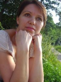 Светлана Качаева, 19 декабря 1994, Санкт-Петербург, id114774309