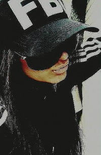 Анзира *****, 28 января 1991, Махачкала, id135400704