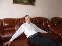 Александр Котович, 3 ноября 1977, Тулун, id163817689