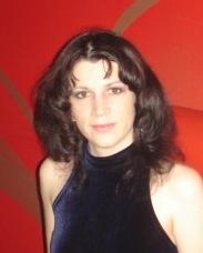 Анастасия Назандер, 31 декабря 1984, Липецк, id46485718
