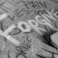 Burial Forgive, 15 мая 1991, Днепропетровск, id188405022