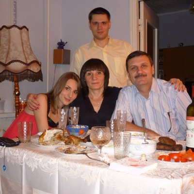 Светлана Максименко, 8 декабря 1999, Николаев, id152281240