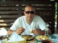 Дмитрий Клименко, 6 сентября , Омск, id107179841