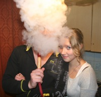 Максим Немиров, 18 апреля , id124677028