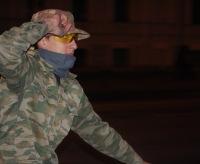 Алеша Сорокин, 1 января , Якутск, id133882180