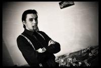 Виталий Троян, 20 июля 1980, Днепропетровск, id43636628