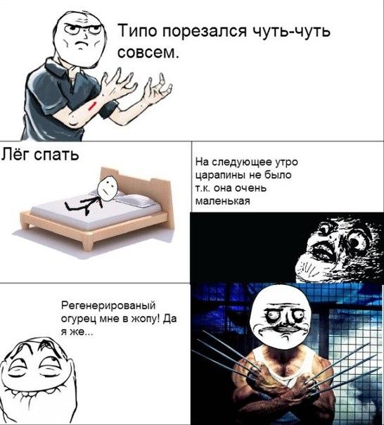 http://cs11031.userapi.com/v11031991/726/mF5GYavbI6k.jpg