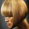 Одно из последних веяний моды в отношении стрижки каре являются текстурные стрижки.  Известные всему миру стилисты...