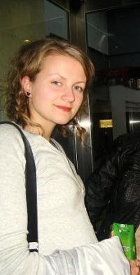Tyurikova Maria, 8 марта , Волосово, id106611541