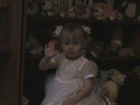 Маришка Горохова, 24 апреля , Бежецк, id121591345