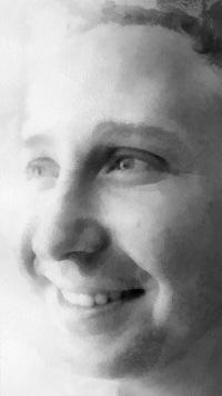 Дмитрий Горпинич, 16 сентября , Киев, id126530559