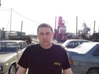 Игорь Мичко, 6 октября 1975, Салехард, id136359478
