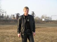 Андрей-механик ---, 4 ноября , Москва, id153394334