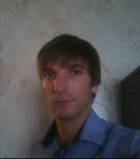 Иван Кравченко, 9 февраля 1980, Минск, id37140633