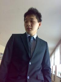 Aleksandr Kalachev, 27 мая , id40502390
