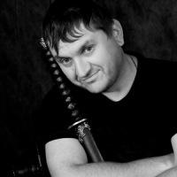 Андрей Килин, 9 июня , Екатеринбург, id49198508