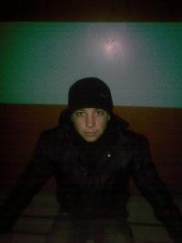 Владимир Руденок, 19 февраля , Чернигов, id65577140