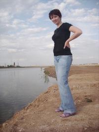 Ирина Шпигель-кокорева, id127738436