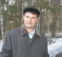 Юрий Кузин, 5 июля 1977, Киев, id134754812