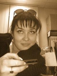 Екатерина Степанова, 27 сентября 1985, Псков, id52854631